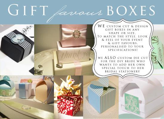 Favour-box-blog-7-April-2010