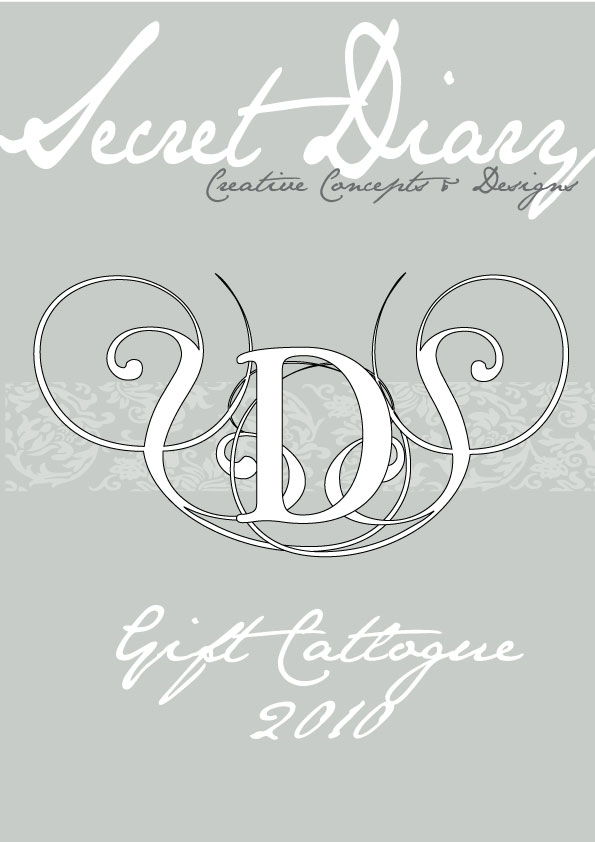 Secret-Diary-Catalog-cover-page