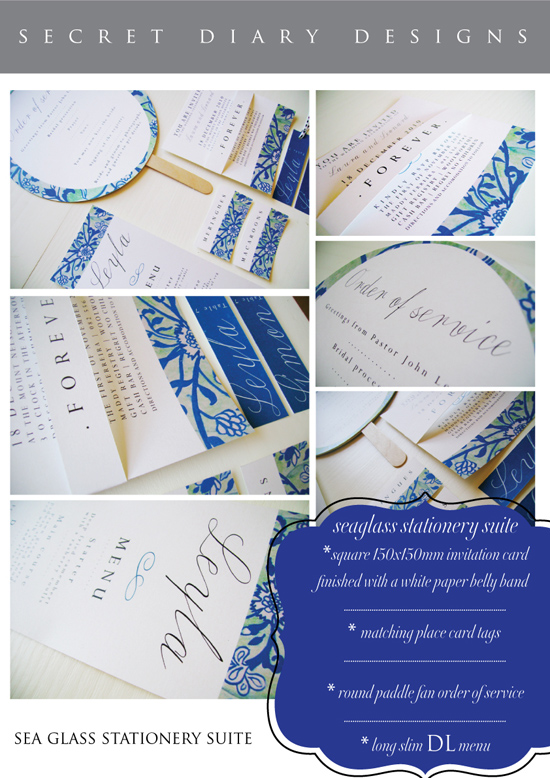 Sea-Glass-wedding-stationery-wedding-invitation-suite