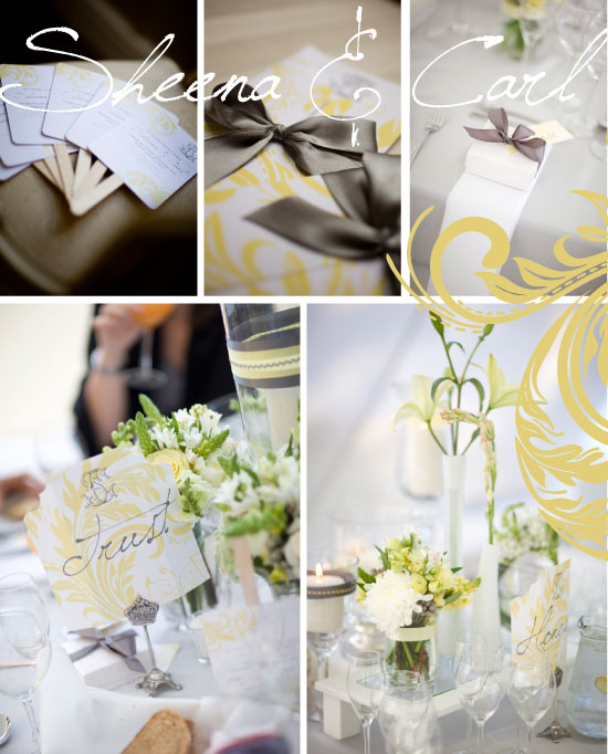 Secret-Diary-Designs-Sheena-and-Carl-wedding-stationery