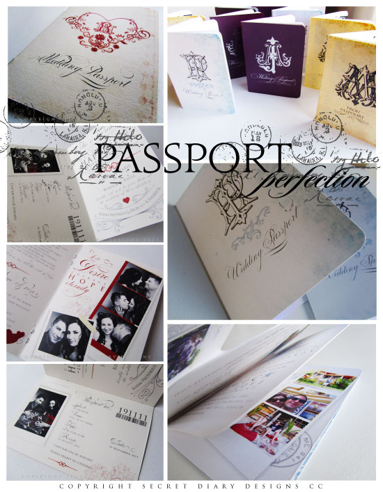 Passport-invitations-2