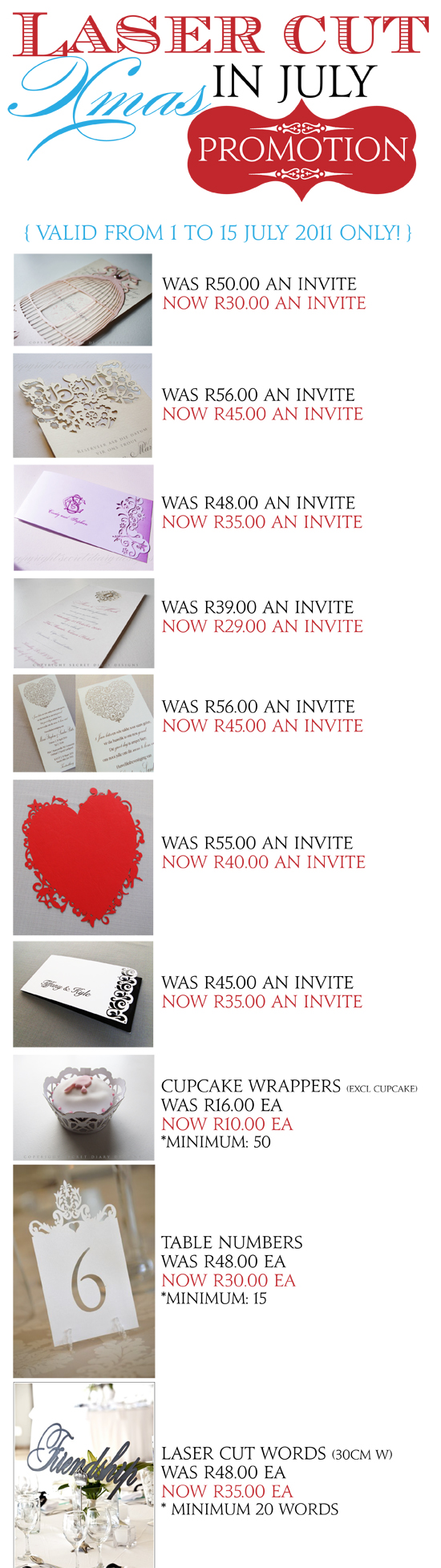 Laser-cut-invitations-specials