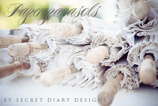Paper-parasols-Secret-Diary-Designs