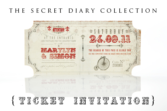 Ticket-invitation-secret-diary-designs-copyright