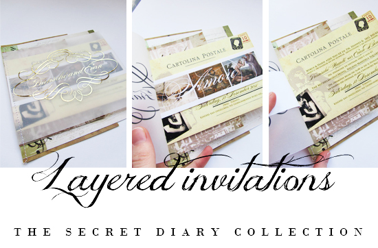 layered-invitations-Secret-Diary-Designs