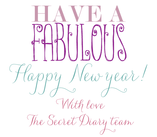 Secret-Diary-Designs-Happy-New-Year
