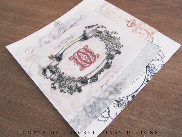 Secret-Diary-Designs-Deane-layered-wedding-invitation-01