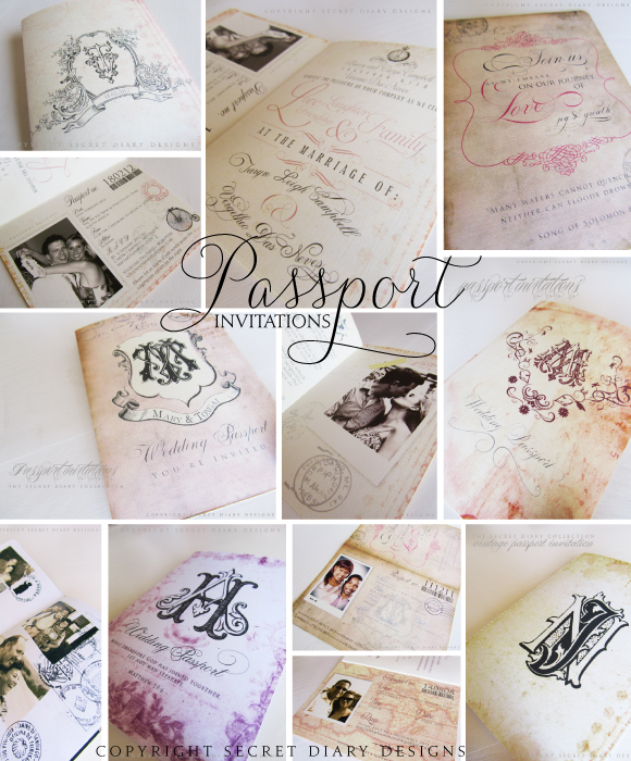Passport-invitations-01