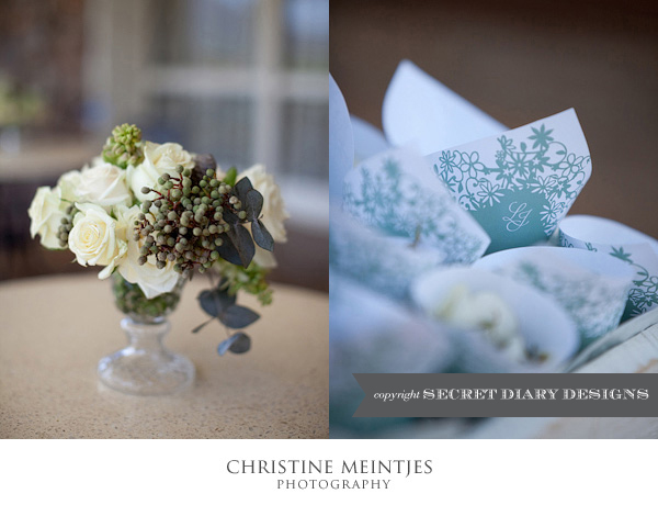 Wedding invitations wedding stationery south africa secret of paper dcor to your wedding or event with our signature range of paper pompoms paper bunting paper flowers paper boutonnieres confetti cones mightylinksfo