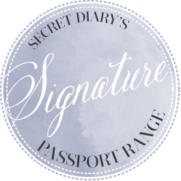 Signature-Passport Range