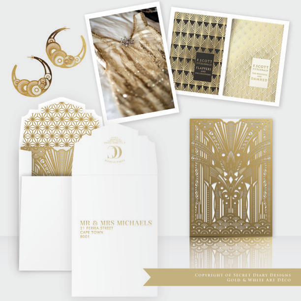 Gold-art-deco-wedding-stationery-suite-Secret-Diary-Designs-copyright
