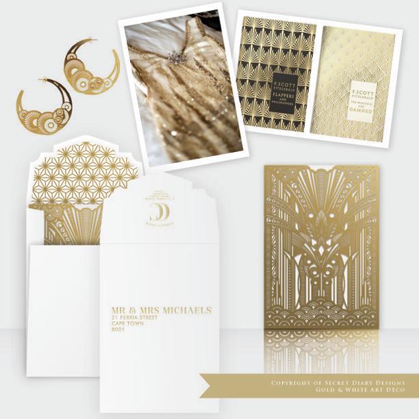 Gold-art-deco-wedding-stationery-suite-Secret-Diary-Designs-copyright