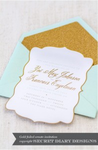 Ornate-mint-gold-invitation-fullscreen