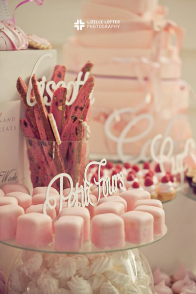 Customised With Accompanying Candy Buffet Stationery And Elegant Glware Which We Have Available For Hire All Secret Diary Buffets Are Set Up