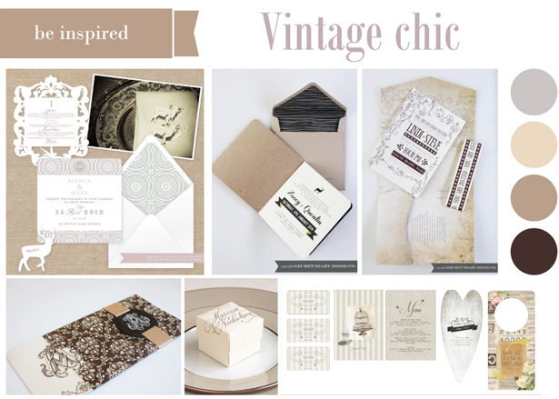 Vintage-Chic-moodboard-Secret-Diary-Designs