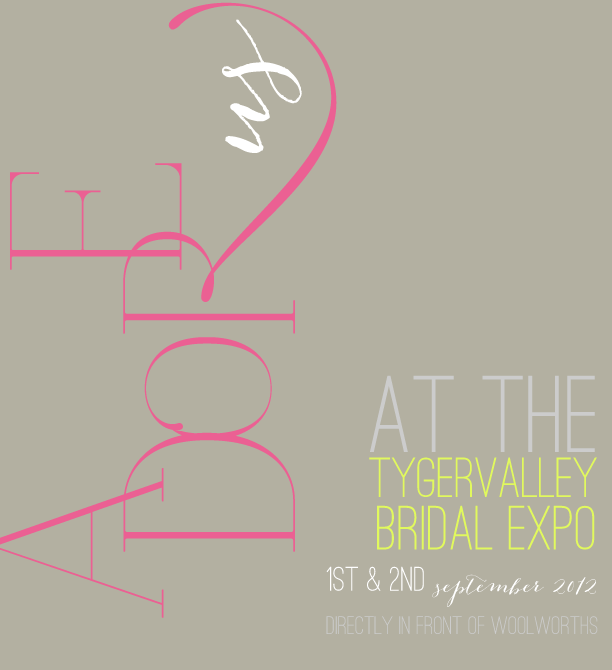 Tygervalley-bridal-expo-2012