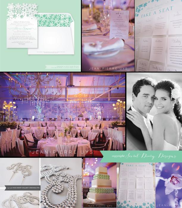 Alexa-and-Simon-winter-wedding-Secret-Diary-Designs