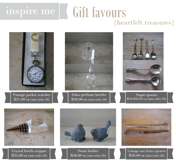 Gift-favour-specials-Oct-2012