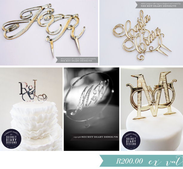 Personalised Wedding Gifts Johannesburg : co.za: Wedding Invitations Wedding Stationery Laser cutting Gift ...