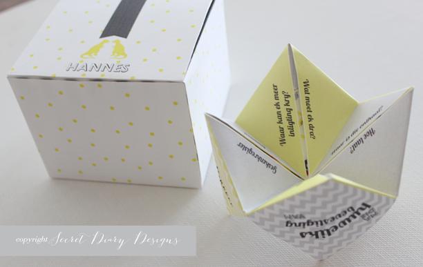 Jani-en-Pierre-wedding-invitations-01