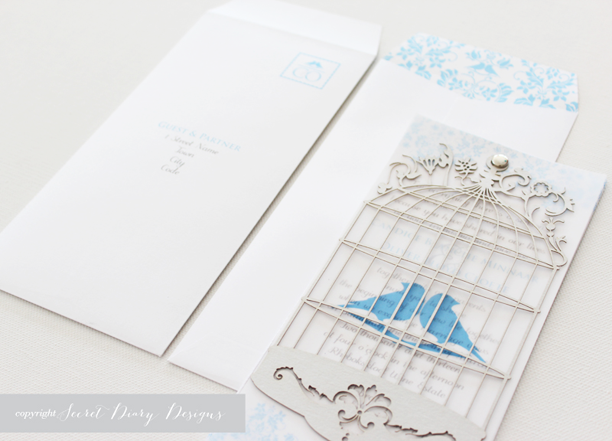 Birdcage-invitation-SecretDiaryDesigns-01