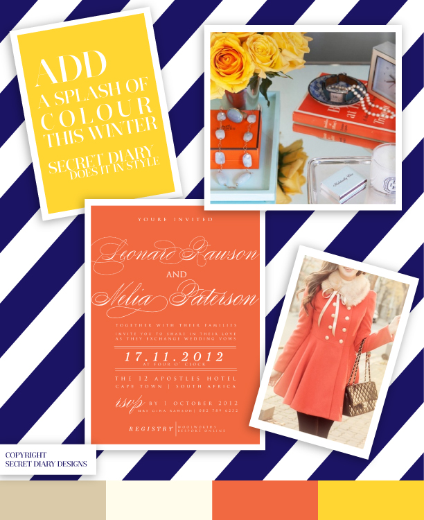 Colourboard-Secret-Diary-Designs-May-2013