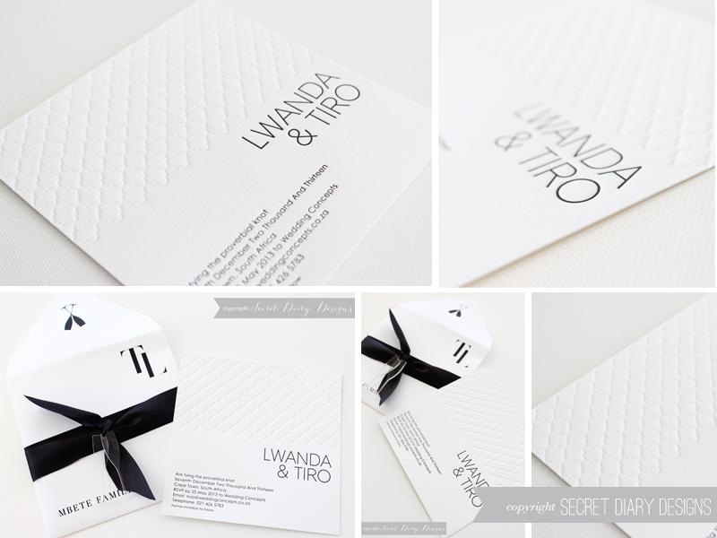 Lwanda-Tiro-letterpressed-fullscreen