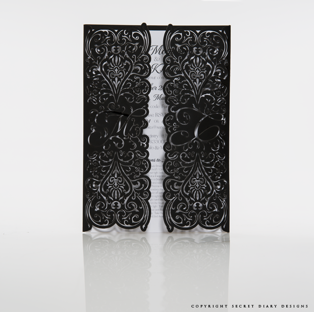 Colin-Mpho-invitation-lasercut
