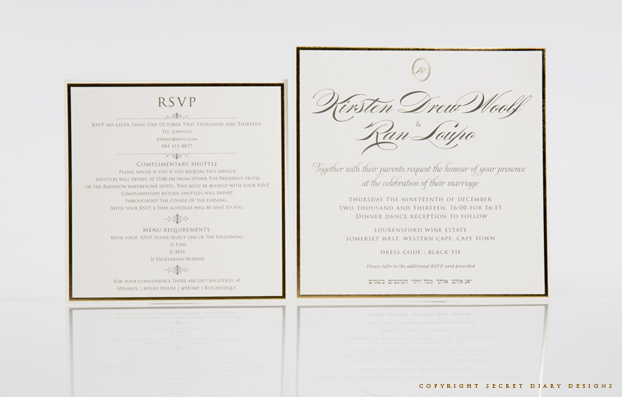 Kirsten-Ran-gold-invitation