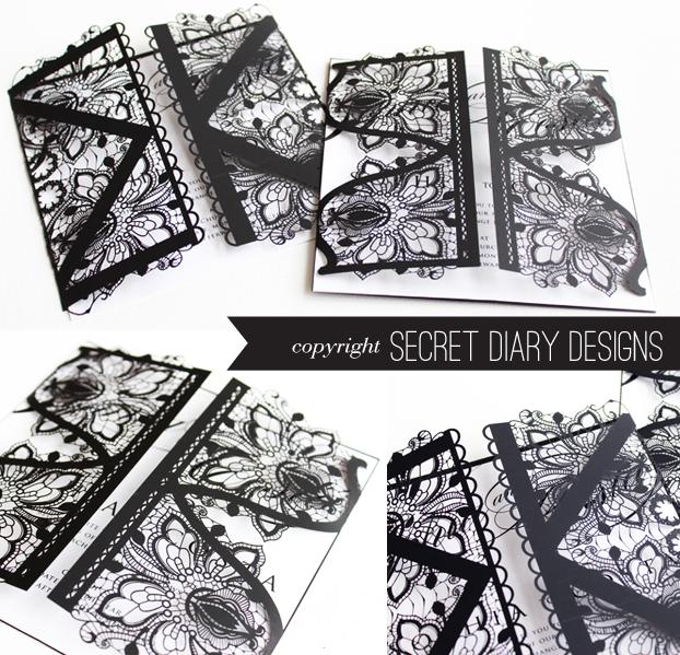 Lasercut-lace-invitations