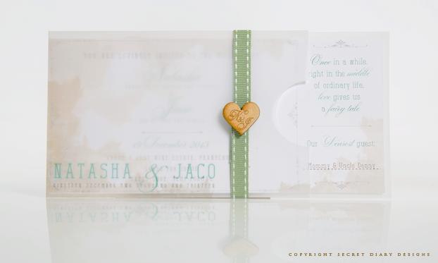 Natasha-Jaco-invitation