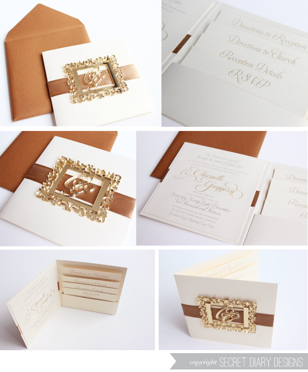 Perspex-invitation-prettiness