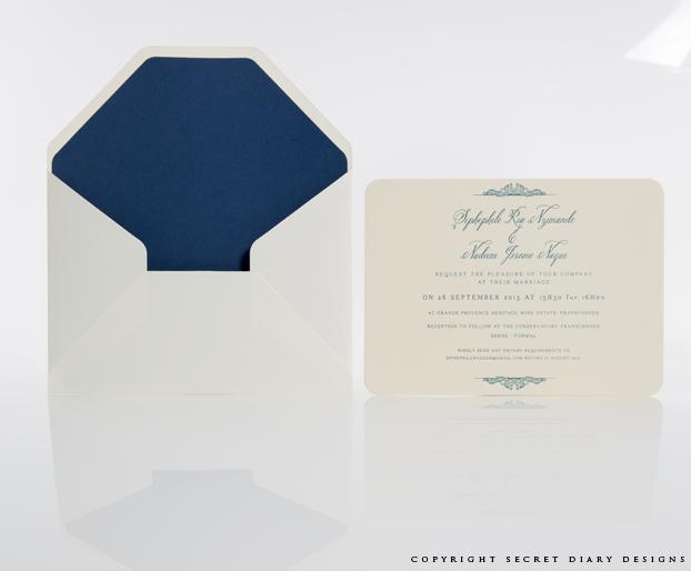 Ria-Nadeem-invitations-letterpress