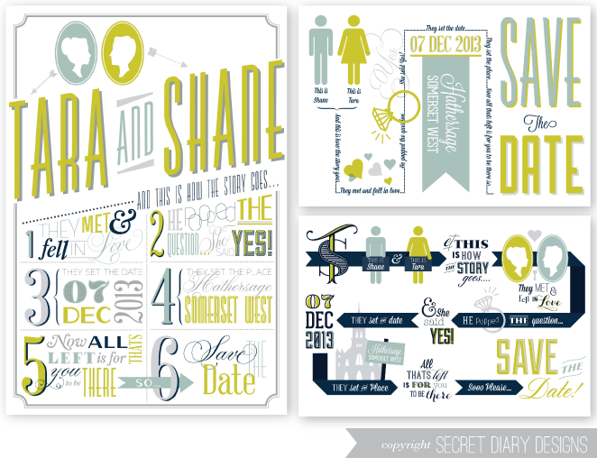 Save-the-Date-Shane-Tara