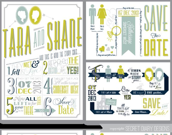 Save-the-Date-Shane-Tara