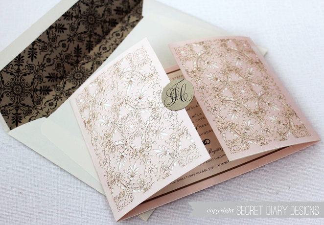 Teresa-Cheyne-lasercut-invitation