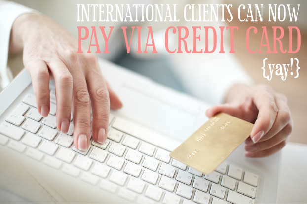 We-offer-creditcard-facilities