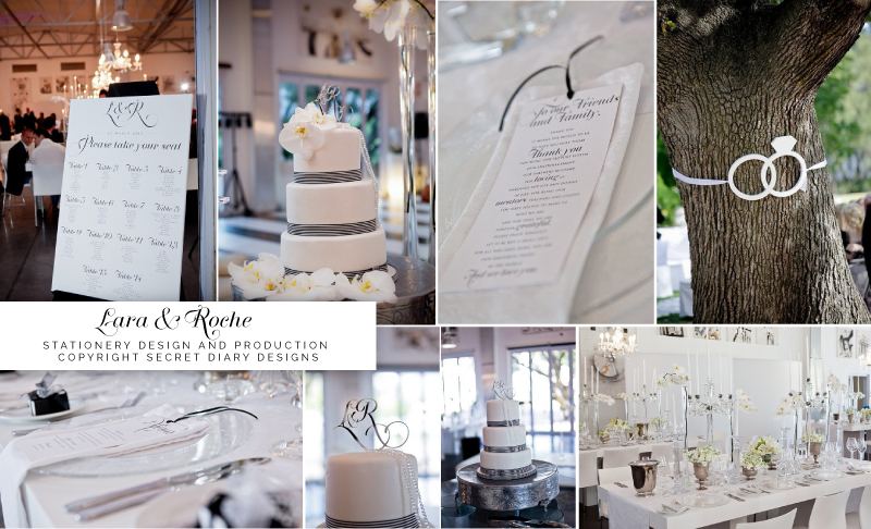 Lara-Roche-wedding-stationery-Copyright-SercretDiaryDesigns