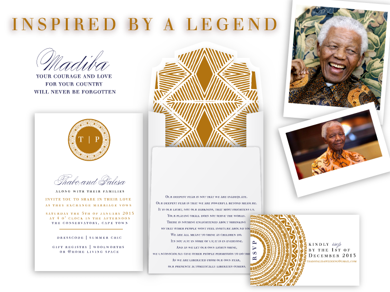 Madiba-inspired-wedding-invitation