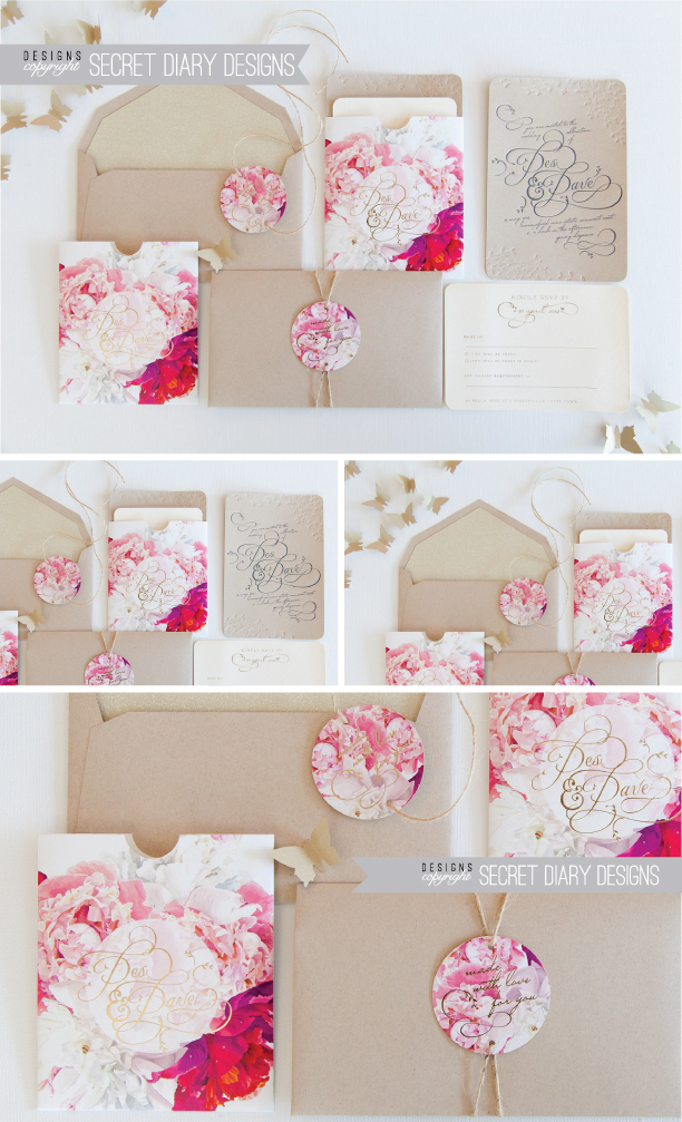 SDD_Inspiration_Floral