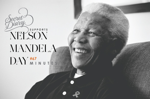 SDD_MandelaDay