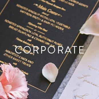 Wedding invitations wedding stationery south africa secret corporate 2 stopboris