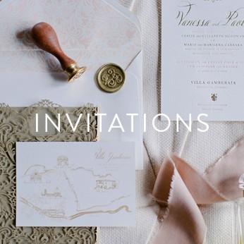 Wedding invitations wedding stationery south africa secret latest work stopboris Image collections
