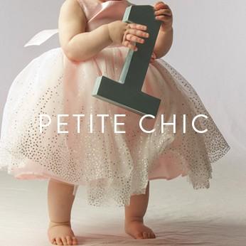 Petite Chic