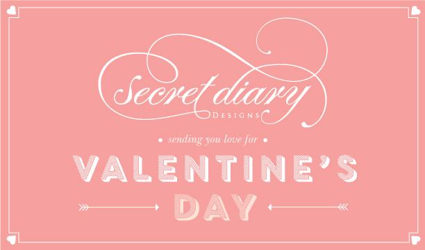 SDD_Valentines
