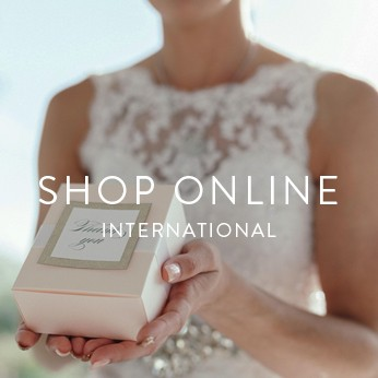 Shop Int 3