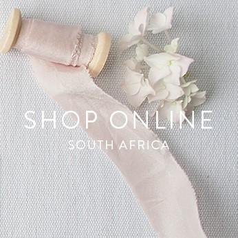 Shop Online SA 3