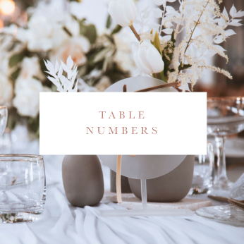 Table-Numbers-Button