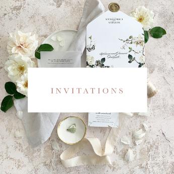 invitations-button