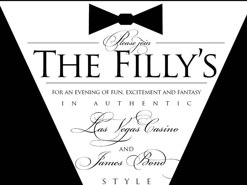Fillys-Invitation-01
